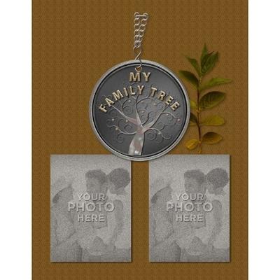 My_family_tree_8x11_photobook-013