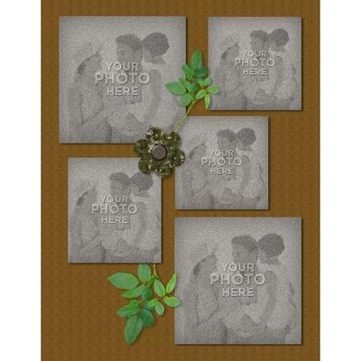 My_family_tree_8x11_photobook-014