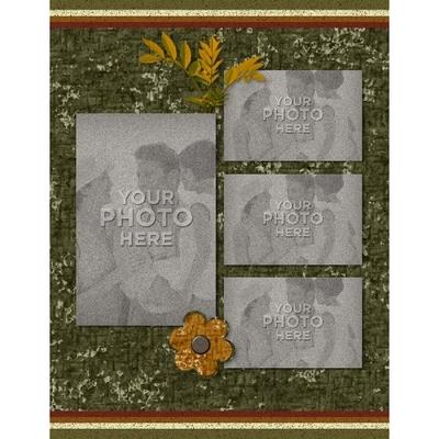 My_family_tree_8x11_photobook-015