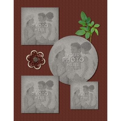 My_family_tree_8x11_photobook-019