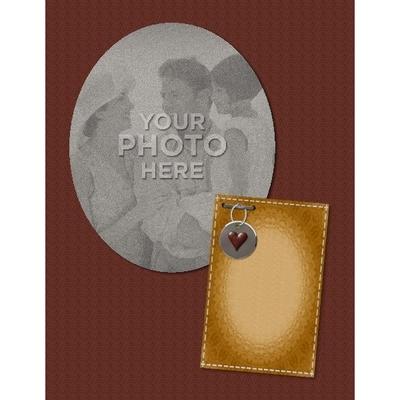 My_family_tree_8x11_photobook-020