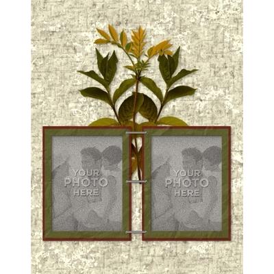 My_family_tree_8x11_photobook-021