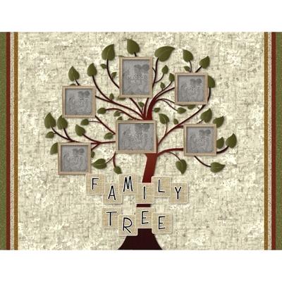 My_family_tree_11x8_photobook-001