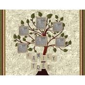 My_family_tree_11x8_photobook-001_medium