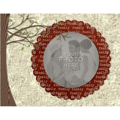 My_family_tree_11x8_photobook-002