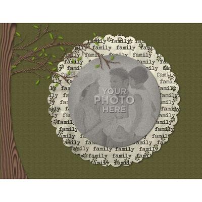 My_family_tree_11x8_photobook-008