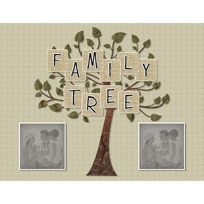 My_family_tree_11x8_photobook-010