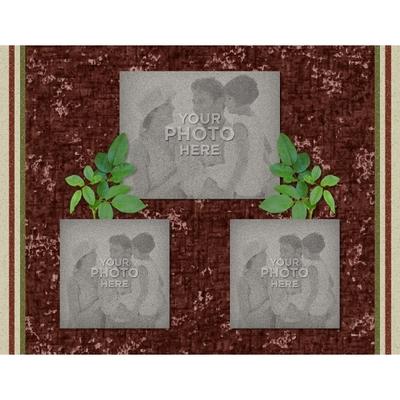 My_family_tree_11x8_photobook-011