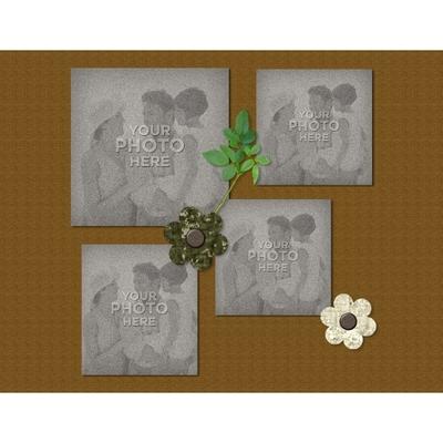 My_family_tree_11x8_photobook-014