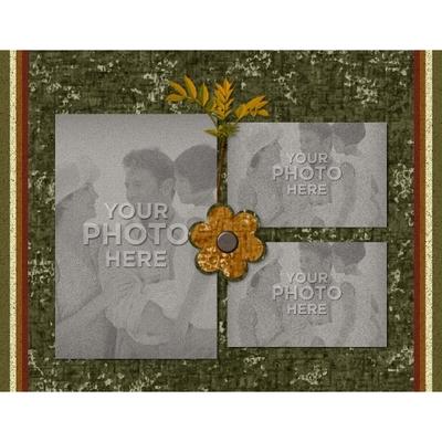 My_family_tree_11x8_photobook-015