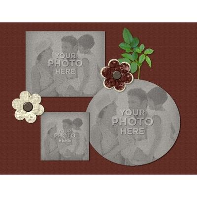 My_family_tree_11x8_photobook-019