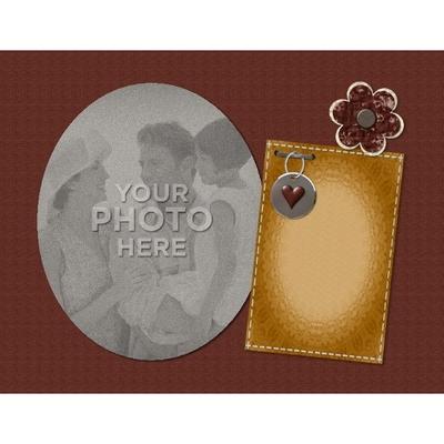 My_family_tree_11x8_photobook-020