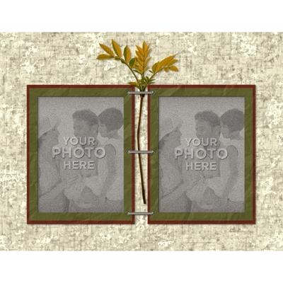 My_family_tree_11x8_photobook-021