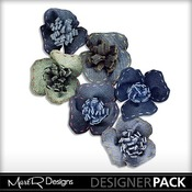 Jeans_flowers_medium