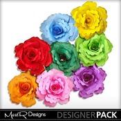 Roses_1_medium