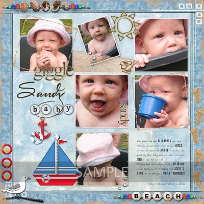 Sample_layout-6