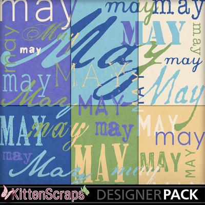 Boy-may-pp2