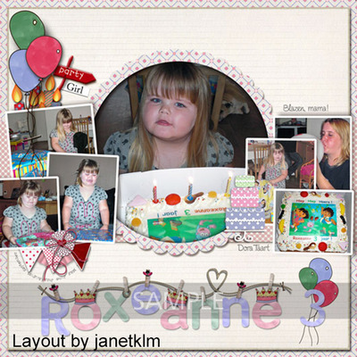 Bb_layout-2