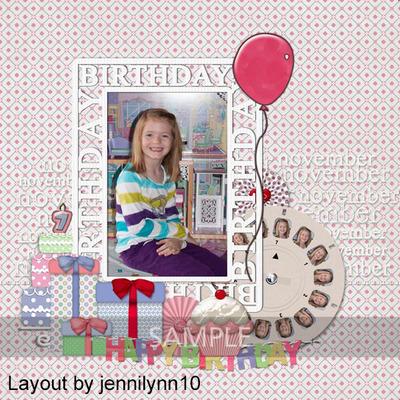 Bb_layout-1