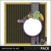 Ks_froglypumpky_qp13_pv1_medium