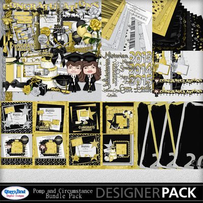 Pompncircbundlepack-1
