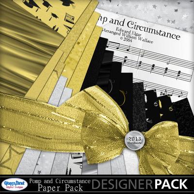 Pompncircpaperpack-1