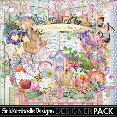 Heartsong_bundle_pack-2