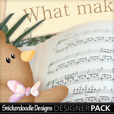 Heartsong_bundle_pack-4