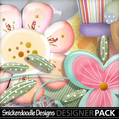 Heartsong_bundle_pack-5