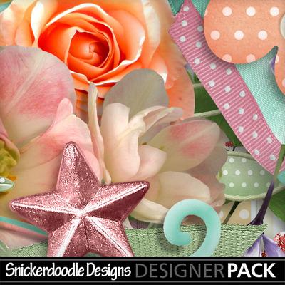 Heartsong_bundle_pack-6