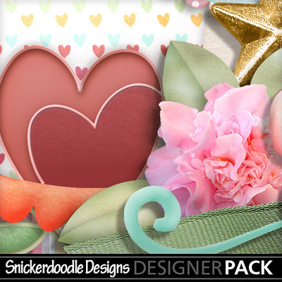 Heartsong_bundle_pack-7