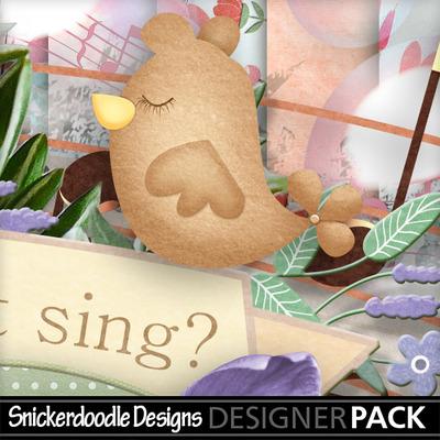 Heartsong_bundle_pack-9