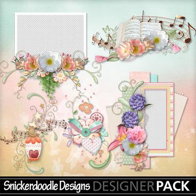 Heartsong_bundle_pack-11