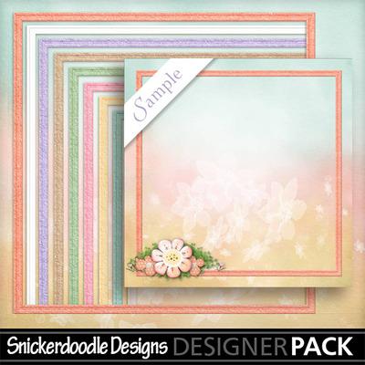 Heartsong_bundle_pack-12