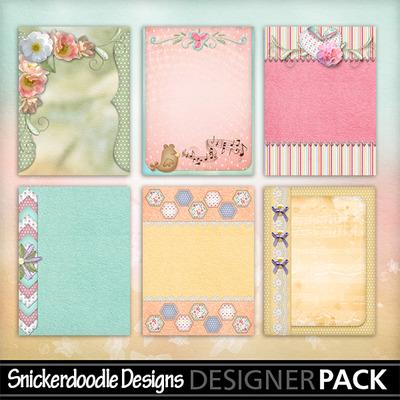 Heartsong_bundle_pack-14