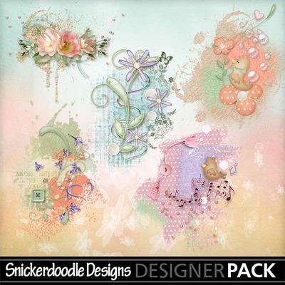 Heartsong_bundle_pack-15