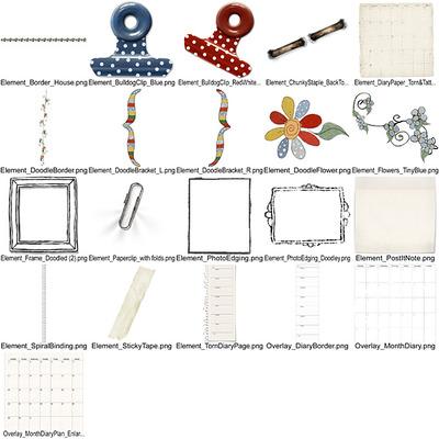Photodiary-contactsheet2