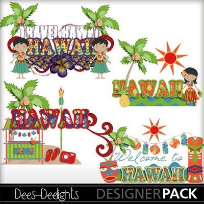 Travel_hawaii_image9