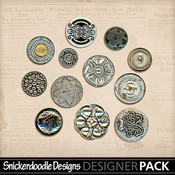 Vintage_buttons_set_3-1_medium