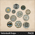 Vintage_buttons_set_3-1_small