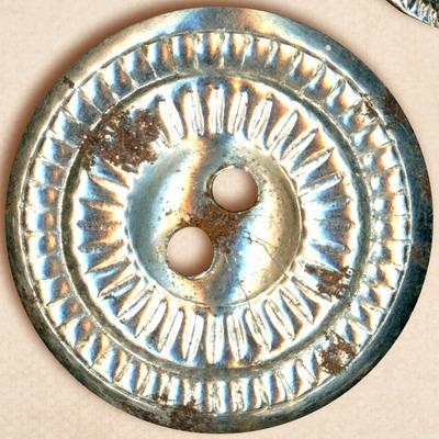Vintage_buttons_set_3-4