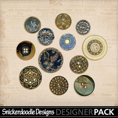 Vintage_buttons_set_4-1
