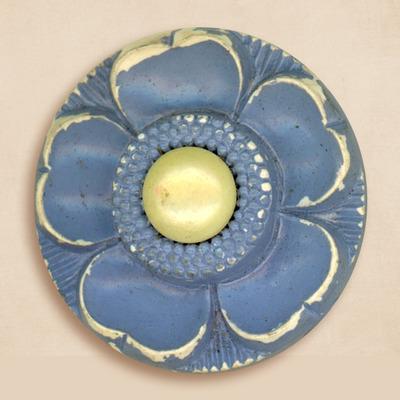 Vintage_buttons_set_4-2