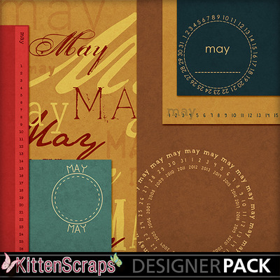 May-neutral-pp1