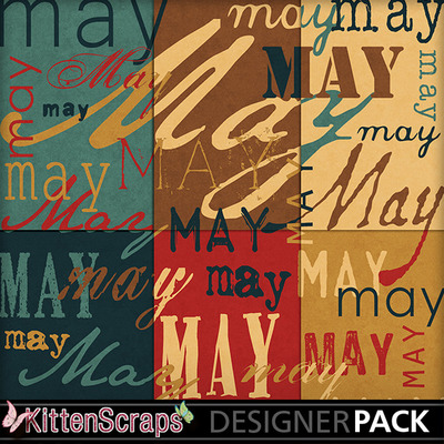 May-neutral-pp2