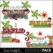 Travel_hawaii_image9_medium