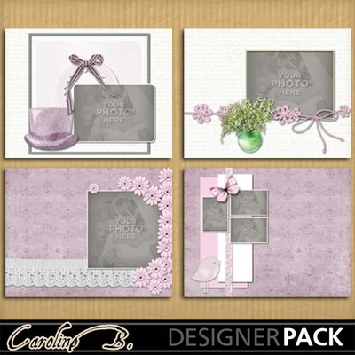 Flower_lace_weddings_8x11_alb3-000