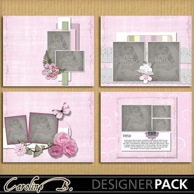 Flower_lace_weddings_8x11_alb5-000