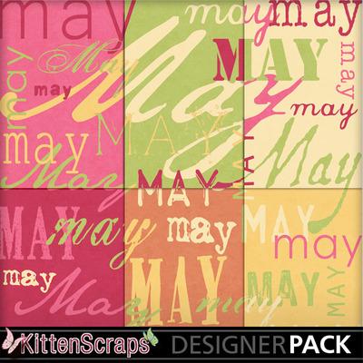 May-girl-pp2