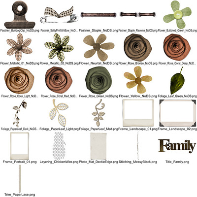 Ourfamilystorycontactsheet-elements-nods